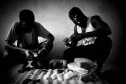 Affaire Ibrahima Dieng : Première nuit au trou pour le policier et ses complices présumés