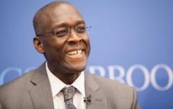 OPINION: Miser sur l'enseignement de la science et la technologie pour transformer l'Afrique - Par Makhtar Diop, vice-président de la Banque mondiale pour la Région Afrique.