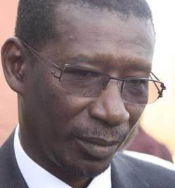 Communiqué : Conférence du ministre Mary Teuw Niane, ce mercredi 21 mai 2014 à 16h à l'hôtel Savana à Dakar