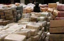 Recrudescence du trafic de stupéfiant : l'origine de l'avalanche de drogue au Sénégal