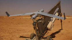 Un contingent américain au Tchad pour pister les lycéennes nigérianes