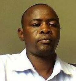 Le journaliste Oumar Seydou Ba périt dans un accident sur la route Linguère-Matam