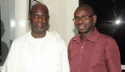 Grosses révélations : les jeunes de BBY Saint-Louis brocardent Cheikh Bamba Dièye