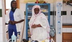 Macky Sall autorise le recrutement de 1000 agents de santé dont 500 sages-femmes: Satisfaction des acteurs de la Santé qui plaident pour une transparence dans les recrutements