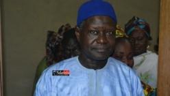 URGENT - LOCALES 2014 : le professeur Abdoulaye Sène quitte la coalition Taral Ndar.