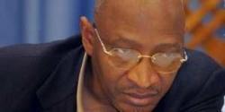 Mali : démission du ministre de la Défense, Soumeylou Boubèye Maïga