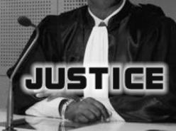 Un juriste américain surpris par ''le haut niveau'' de ses collègues sénégalais