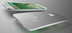 iPhone 6 : le smartphone d'Apple devrait sortir le 19 septembre prochain