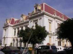 Ville de Dakar: le compte administratif 2013 adopté à l'unanimité