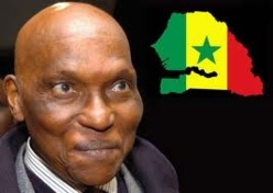 Promulguée le 28 mai 2010 par Abdoulaye Wade, la loi sur la parité continue de diviser les Sénégalais