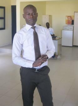 Wallou N'dar lance l'alerte: Halte à l'achat des moralités