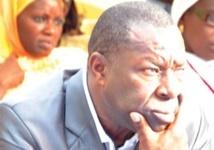Pr Oumar Sankharé : La(Bip) assure sa sécurité, sa maman affectée, un mouton immolé en sacrifice
