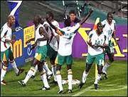31 mai 2002 – 31 mai 2014 : Il y a 12 ans, les Lions bouffaient du coq