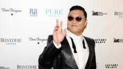 «Gangnam Style» de Psy dépasse les 2 milliards de vues sur YouTube