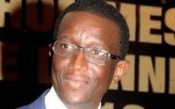 Sénégal: le PIC III estimé à 44,5 milliards de francs CFA