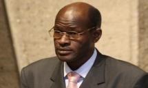 """Thierno Lô: """"Les coalitions politiques hétéroclites sont un vrai drame pour le Sénégal"""""""