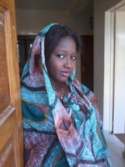 Accident sur la route de Richard toll: Une étudiante de l'ISSIC y perd la vie