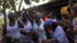 Le Brésil instaure des quotas de noirs et métis dans l'administration