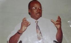 Réponse aux déclarations de Momar Talla Kébé: Non à la diversion et à la diffamation - Par Oumar DIALLO.