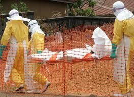 Alerte - un cas ébola au Sénégal? un guinéen isolé à Colobane, le ministère sur le qui-vive