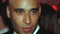 Le fils de Pelé condamné à 33 ans de prison