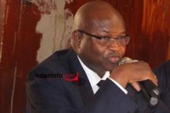 Me ALOUNE BADARA CISSE : « On peut nous imposer un candidat, mais on ne peut pas nous forcer un maire ».