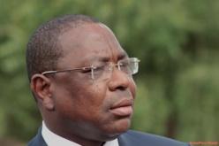 Mankeur Ndiaye: 'Macky Sall n'est pas concerné par les élections locales'