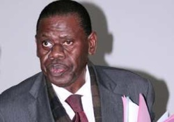 Décès de Me Moustapha Diop, Me Boubacar Cissé témoigne