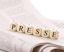 Rufisque : des journalistes invitent les politiques à se détourner de la violence