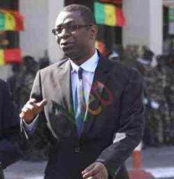 Youssou Ndour aux Saint- Louisiens : « Vos marchés sont pitoyables»