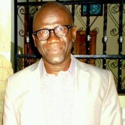 Cheikh GAYE : « Saint-Louis a mal et a souffert des maires-messie »