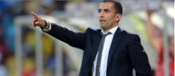 Mondial 2014- La Grèce élimine la Côte d'Ivoire (2-1)- Lamouchi démissionne
