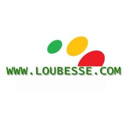 www.Loubesse.com, le leader des sites de petites annonces gratuites au Sénégal !  Vendez-Achetez-Trouvez c'est gratuit !!