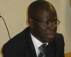 """Cheikh Bamba Dièye, maire sortant de Saint-louis: """" Ce serait une grosse surprise si je ne suis pas réélu '"""