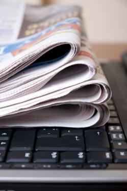 REVUE DE PRESSE:  les quotidiens font le bilan de la campagne pour les locales.