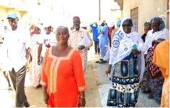 EDUCATION : La coalition Ndar Guedj s'engage à côté des Daaras, et promet d'appuyer les cours de renforcement dans les quartiers