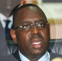 Palais : Plus de deux heures de huit clos entre Macky et Aminata Touré hier
