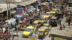 Ramadan et transport : le taxi introuvable à Saint-Louis après 17 heures