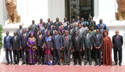SÉNÉGAL: ces têtes qui devraient tomber après Mimi Touré