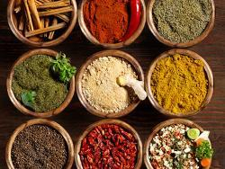 L'Avis de la diététicienne. Gérer son alimentation pendant le Ramadan.