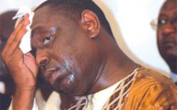 """Déclaration: """"Le Président Macky Sall a déçu tout un peuple, il ne peut plus jamais être tranquille au Palais de la République"""""""
