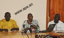 """PRESSE: le CORED s'offusque des """"dérives"""" médiatiques et installe un tribunal des pairs, le 23 juillet"""