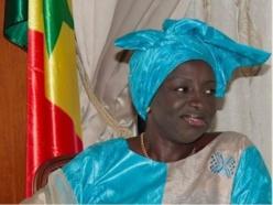 Primature : Mimi Touré cède son feuteuil à Mouhamed Dionne, mardi à midi