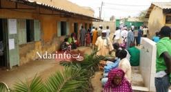 Elections locales 2014 : La démocratie toujours en question, au Sénégal.