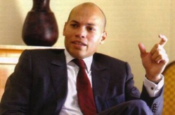 Procès Karim Wade : Les prévenus et témoins ont reçu leur assignation à comparaître pour l'audience du 31 juillet prochain