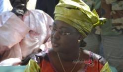 Distribution de l'électricité: les dispositions sont prises pour un retour à la normale (ministre)