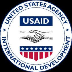 L'USAID apporte une aide alimentaire aux communautés vulnérables du Sénégal