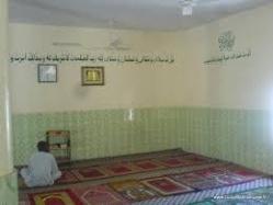 Insolite ramadan : Ulcéré par les «tapages» de la mosquée, il tente d'arracher la sonorisation