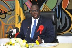 Situation en Palestine Le Sénégal condamne les tueries et destructions et invite les parties à l'arrêt des violences