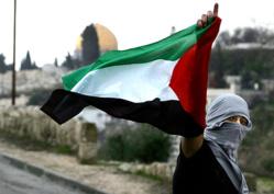 SOLIDARITÉ AVEC LE PEUPLE PALESTINIEN, POUR L'ARRET DES ASSASSINATS PAR L'ETAT D'ISRAEL